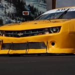 V8 Thunder Cars - Stein Frederic Akre