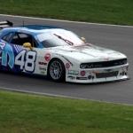 V8 Thunder Cars - Alx Danielsson
