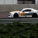 V8 Thunder Cars - Stefan Pettersson