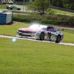 V8 Thunder Cars - Jonas Fors