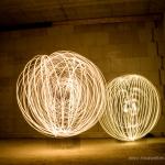 N7D_7590__Lightpainting