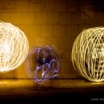 N7D_7592__Lightpainting