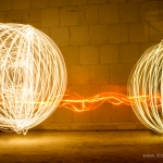 N7D_7593__Lightpainting