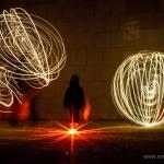 N7D_7597__Lightpainting
