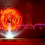 N7D_7609__Lightpainting