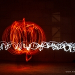 N7D_7613__Lightpainting
