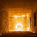 N7D_7622__Lightpainting