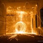 N7D_7625__Lightpainting