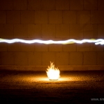 N7D_7630__Lightpainting