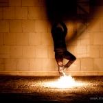 N7D_7636__Lightpainting