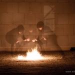 N7D_7639__Lightpainting