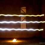 N7D_7641__Lightpainting