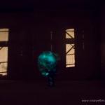 N7D_7643__Lightpainting