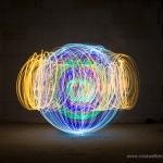 N7D_7653__Lightpainting