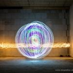 N7D_7656__Lightpainting