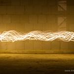 N7D_7657__Lightpainting
