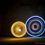 N7D_7666__Lightpainting