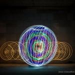 N7D_7667__Lightpainting