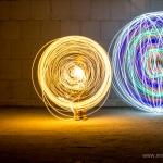 N7D_7669__Lightpainting