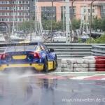 Project Playground, STCC, race car, Carl Philip Bernadotte, Prins Carl Philip, Sverige, Sweden