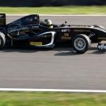 Formel Renault 1.6 Falkenberg - July 2013