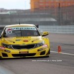 STCC Gothenburg City Race 2014 - IMG_8242