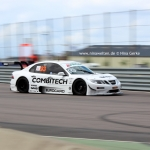 STCC Gothenburg City Race 2014 - IMG_8314