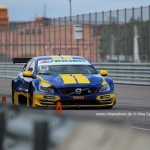 STCC Gothenburg City Race 2014 - IMG_8345