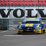 STCC Gothenburg City Race 2014 - IMG_8392