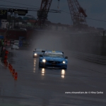 STCC Gothenburg City Race 2014 - IMG_8463