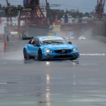 STCC Gothenburg City Race 2014 - IMG_8494