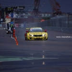 STCC Gothenburg City Race 2014 - IMG_8614
