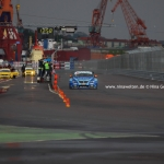STCC Gothenburg City Race 2014 - IMG_8644
