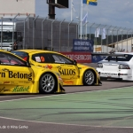 STCC Gothenburg City Race 2014 - IMG_9029