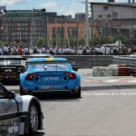 STCC Gothenburg City Race 2014 - IMG_9201