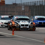 STCC Gothenburg City Race 2014 - IMG_9206
