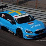 STCC Gothenburg City Race 2014 - IMG_9665