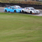 STCC final at Mantorp Park
