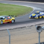 STCC_Mantorp2013_103