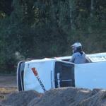 Stoppelfeldrennen i.d.N. - Tostedt 2013